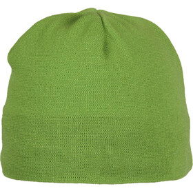 Viking Europe Primaloft 2035 Beanie green